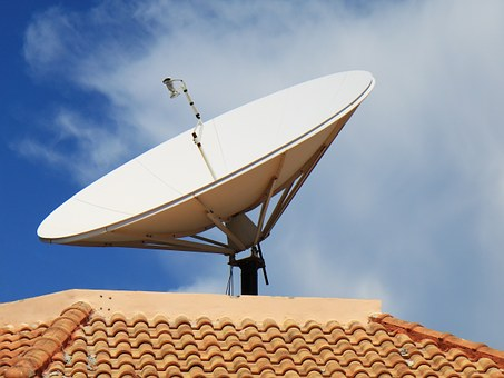 Are You Looking For One Of The Best And Recommended Antenna Company?